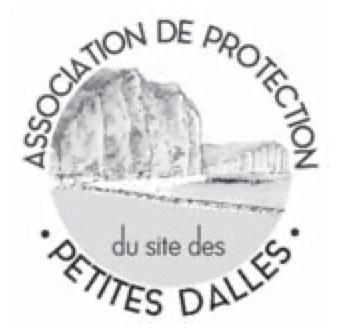 Association de protection du site des Petites Dalles
