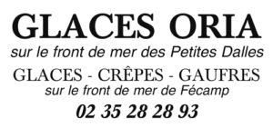 Glaces Oria