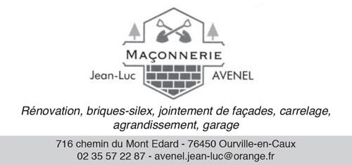 Jean-Luc Avenel