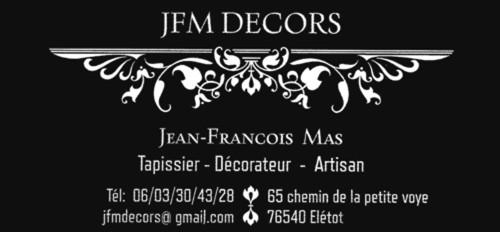 JFM Décors