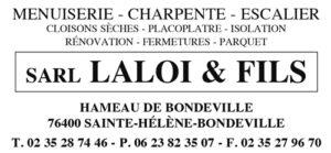 Laloi & Fils